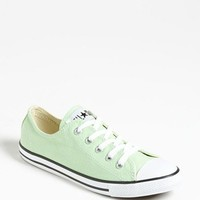 Converse Chuck Taylor® 'Dainty' Sneaker | Nordstrom