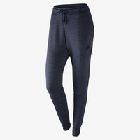 The Nike Tech Fleece Women's Pants.