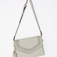 Tessa Vegan Crossbody