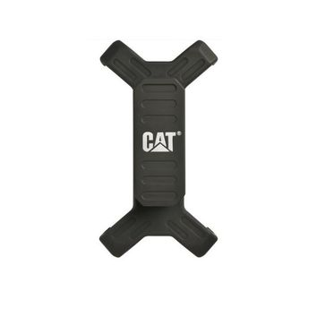 Cat B15 - B15Q Phone Active Urban Belt Clip Cubc-Blsi-B15-0A1
