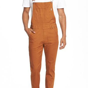PUBLISH BRAND 'Sawyer' Overall Pants,