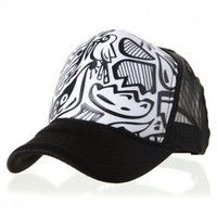 Shading baseball hat   style zz926011 in  Indressme