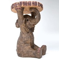 NEW! Barbar The Elephant Table