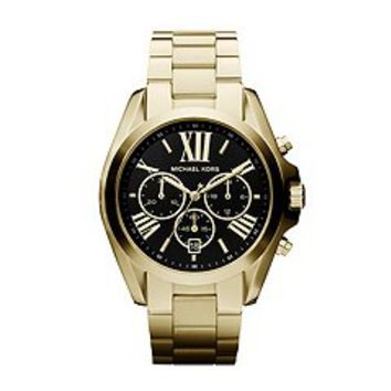 MK5739 Ladies Bracelet Watch