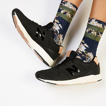 Free People 96 Mashup Trainer