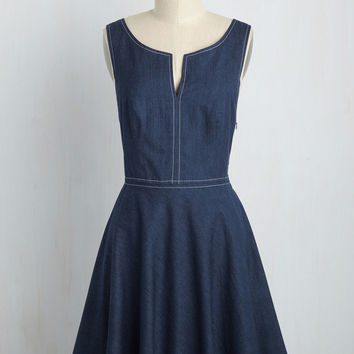Fresh to Dress | Mod Retro Vintage Dresses | ModCloth.com