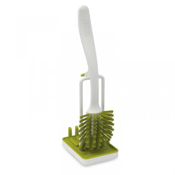 Kitchen Storage Rack Brush [4918292228]