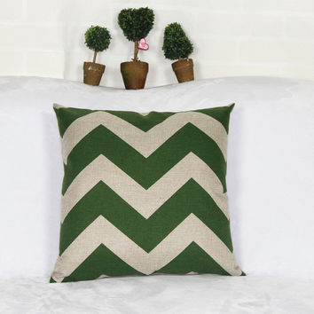 Home Decor Pillow Cover 45 x 45 cm = 4798394180