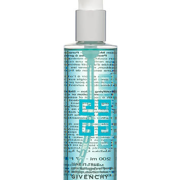 Tone It True Mattifying Lotion, 200 mL - Givenchy