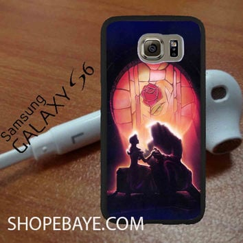 beauty art disney childhood the lion king For galaxy S6, Iphone 4/4s, iPhone 5/5s, iPhone 5C, iphone 6/6 plus, ipad,ipod,galaxy case