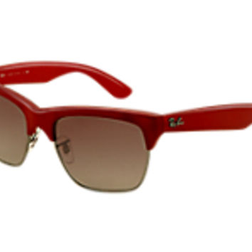 Ray-Ban RB4186 60011157 sunglasses