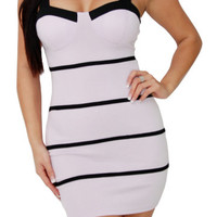 Delivered-Great Glam is the web's best online shop for trendy club styles, fashionable party dresses and dress wear, super hot clubbing clothing, stylish going out shirts, partying clothes, super cute and sexy club fashions, halter and tube tops, belly an