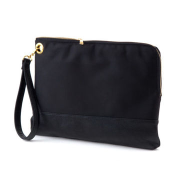 See Jane Work® Tablet Clutch – See Jane Work