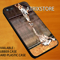 gifaffe kis baby giraffe,Accessories,Case,Cell Phone,iPhone 5/5S/5C,iPhone 4/4S,Samsung Galaxy S3,Samsung Galaxy S4,Rubber,09-07-9-Rk