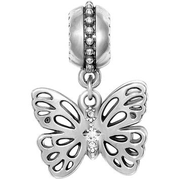 Secret Garden Secret Garden Butterfly Charm Charms