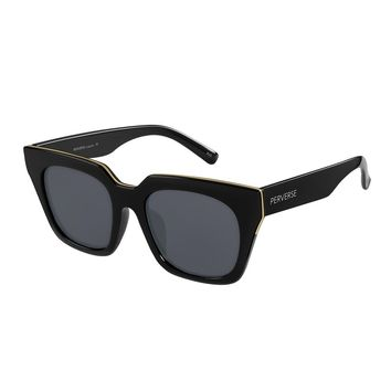 Rodeo Drive Sunglasses