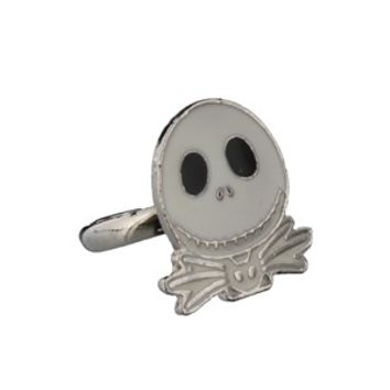 The Nightmare Before Christmas Jack With Bow Tie Ring - Buy Online at Grindstore.com