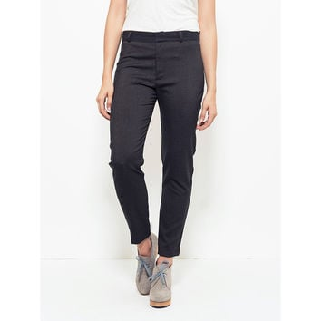 Women Trousers, Pencil Skinny pants