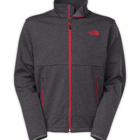 The North Face Men's Jackets & Vests Windwear MEN'S CANYONWALL JACKET