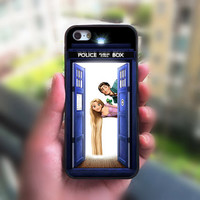 iphone 5S case,Tangled,Police Box,ipod 5 case,ipod 4 case,iphone 4 case,iphone 4S case,iphone 5C case,iphone 5 case,phone case,iphone case