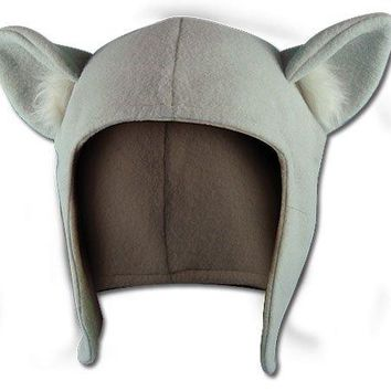 Great Eastern Entertainment Kamisama Kiss Tomoe Fleece Cap