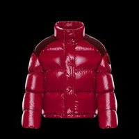 Moncler CHOUETTE for Woman, Short outerwear | Official Online Store