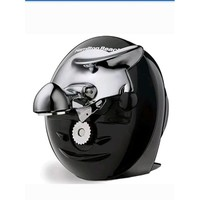 Hamilton Beach Cordless Compact Rechargeable Walk n Cut Can Opener | Overstock.com Shopping - The Best Deals on Specialty Appliances