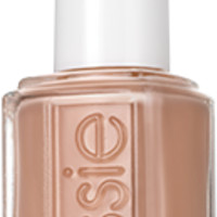 Essie Picked Perfect 0.5 oz - #906