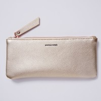 Anthropologie Idiom Pencil Case | Nordstrom
