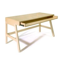 OFFI - Trundle Desk