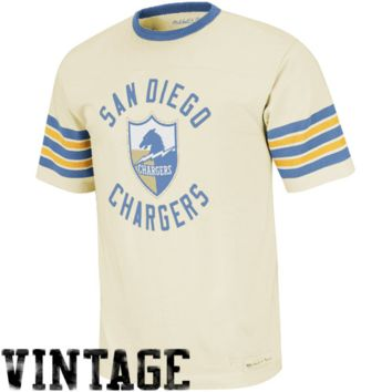 NFL Jersey's Youth San Diego Chargers Lance Alworth Nike Navy Blue Retired Game Jersey