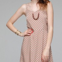 The Clementine Dress