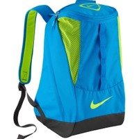 Nike Shield Compact Soccer Backpack - Dick's Sporting Goods