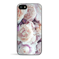 Lolita iPhone 5/5S Case