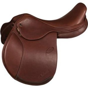 Marcel Toulouse Marcello JR. Saddle | Dover Saddlery