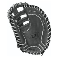 Wilson A2K First Base Mitt 12 Inch 2800 - Right-Handed