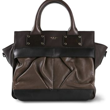 Rag & Bone 'Small Pilot' bag