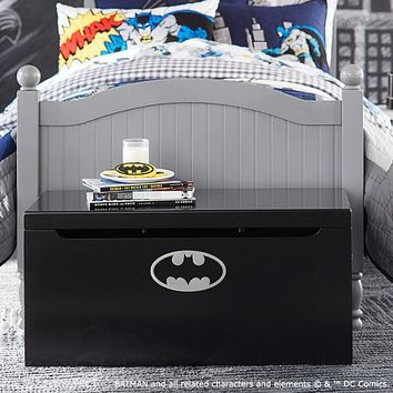 BATMAN™ Toy Storage