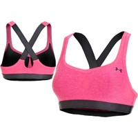Under Armour Women's Get Set Go C Cup Sports Bra