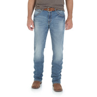 "Wrangler Retro® Jean - Slim Straight ""Limited Edition"""
