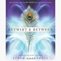 Betwixt & Between