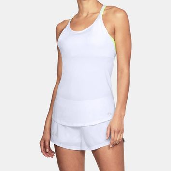 Women's UA Speed Stride Tank | Under Armour US