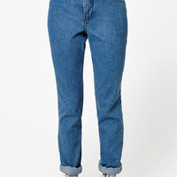 Tommy Hilfiger 90s Denim Mom Jeans at PacSun.com