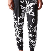 Neff Paislife Swetz Jogger Pants at PacSun.com