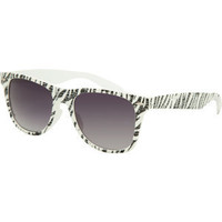 FULL TILT Wildfire Sunglasses 176290168 | sunglasses | Tillys.com