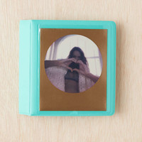 Polaroid Photo Album - Urban Outfitters