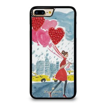 KATE SPADE BALLOON iPhone 7 Plus Case