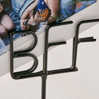 BFF Photo Clip | Urban Outfitters