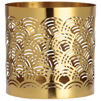 H&M Metal Tealight Holder $4.99