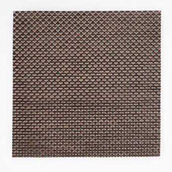Food Network Napperon Placemat (Brown)